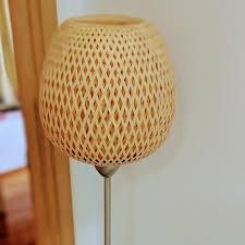 Boja Lamp From Ikea