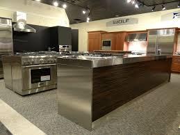 Kitchen Showroom Kitchen And Bath Showroom Fullsize Kitchen And Bath Displays In