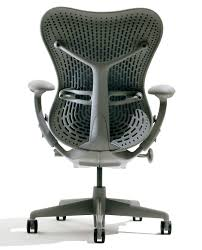 office chairs herman miller. Herman Miller Office Chairs Portland Oregon F29X About Remodel Wonderful Home Design Styles Interior Ideas With I