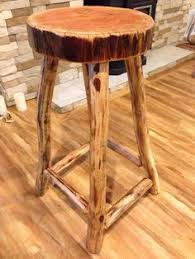 diy outdoor log furniture. Extraordinary Diy Outdoor Log Furniture Photos Of Kids Room Picture Title I
