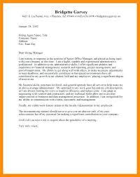 Dental Assistant Cover Letter Sample Medical Assistant Cover Medical