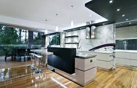 Architectural Kitchen Designs With Kitchen De 40 Custom Kitchen Design Architect