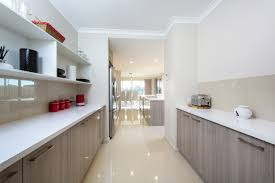 Tailor Made Kitchens Kitchen Renovations Designs 3537