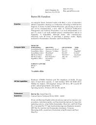 Free Resumes Online Templates Resume Builder Line Your Resume