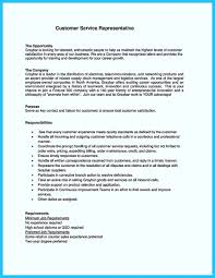areas of expertise for customer service pin on resume template area of expertise resume make it