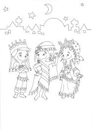 Lego Friends Coloring Pages To Print Barbie Lego Friends