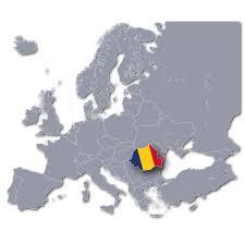 Harta Cu Evoluția Teritoriului României, în Ultimii 2.000 De Ani | Libertatea