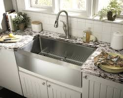 full size of sinks small double kitchen sink dimensions organizing cupboard small corner kitchen sink