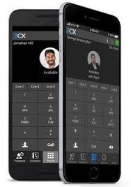 Make And Receive Calls On Your Android And Ios Device With Voip