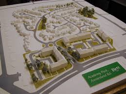 architectural engineering models. Architectural Model Makers Glasgow Engineering Models