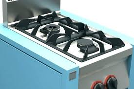 two burner stove top outdoor gas 2 burner gas stove top 2 burner outdoor kitchen gas