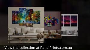 office canvas art. Liven Up Your Room With Spectacular Canvas Art Panel Prints Office H