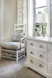 White rustic bedroom furniture Popular Chair Rustic White Bedroom Furniture Show Gopher Chair Rustic White Bedroom Furniture Show Gopher Diy Rustic