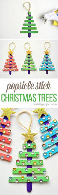 Christmas Crafts For Adults Pinterest