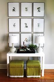 green gray paint sherwin williams. emily a. clark\u0027s hallway paint color- sherwin williams worldly gray - bloggers\u0027 favorite green