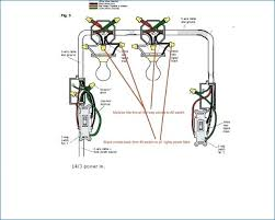 3 way switch wiring diagram multiple lights bestharleylinks info 3 way switch wiring diagram multiple lights pdf ideas 3 way switch with two lights for 3 way wiring