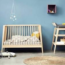 scandinavian nursery furniture. Scandinavian Baby Furniture We Are Also Excited To Introduce As One Of Our Latest Nursery Ranges The Based Company Offer Products That Glimpse