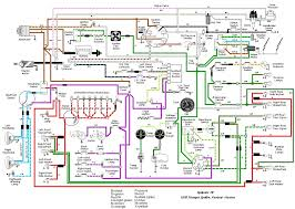software house rm4 wiring diagram wiring library panel wiring diagram software lorestan info circuit diagram mrap wiring diagram