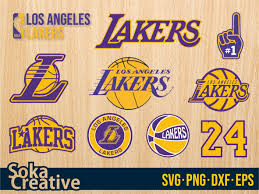If you are using mobile phone, you could also use menu drawer from browser. Los Angeles Lakers Svg Bundle Vectorency