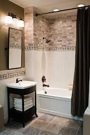 bathroom tile designs ideas. Fine Bathroom Wonderful Bathroom Tiles Design Ideas And Fresh In  Custom Tile Marensky Com For With Designs O