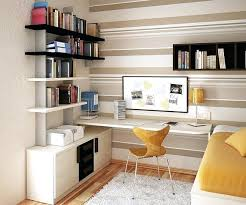 inexpensive home office ideas.  Office Home Office Ideas On A Budget Remodel Gorgeous Decor    With Inexpensive Home Office Ideas T