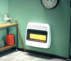 wall mount gas heater wall hanging gas heaters wall heaters gas natural gas wall furnace wall mount gas heater wall hanging gas heaters wall heaters gas