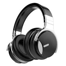 <b>COWIN</b> E7S | <b>Active Noise</b> Cancelling Wireless Headphones ...