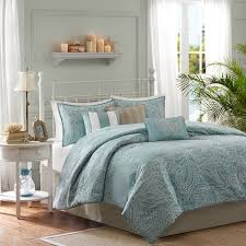 nautical bedding sets you ll love wayfair throughout beach themed duvet covers inspirations 17