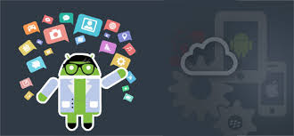 Miss That 15 Design Android Tools Top Not Should Ui Designers P67RRA