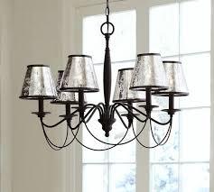 rustic chandelier for industrialrustic chandelier light