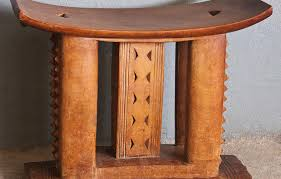 african furniture and decor. African Decor Furniture And