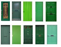 front house door texture. Beautiful House Door Texture With Front