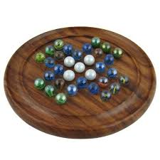Wooden Games For Adults 100 best Wooden Game Set images on Pinterest Toys Wood toys and 81