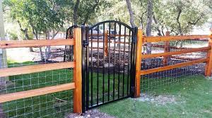 Split rail wood fence gate Lowes Split Rail Fence Gate Posts Madison Art Center Design Split Rail Fence Gate Posts Madison Art Center Design