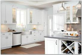 home depot kitchen cabinets in stock. Cool Home Depot Kitchen Cabinet Cabinets And Kitchenette Amazing . In Stock