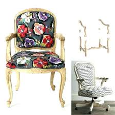 feminine office furniture. Pretty Desk Chair Feminine Office Awesome Chairs With Regard To Amazing Fancy Best Furniture