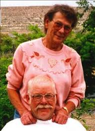 Obituary for Ida Mae Barrett | Cornelison Funeral Home