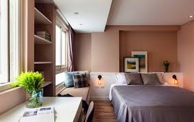 relaxing bedroom colors. Perfect Colors Modern Bedroom Paint Colors Relaxing Color Schemes Pertaining To  Throughout