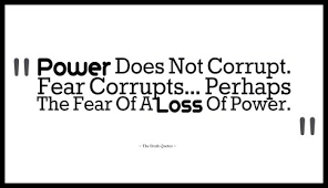 anti corruption slogans and corruption quotes quotes sayings anti corruption slogans and quotes images