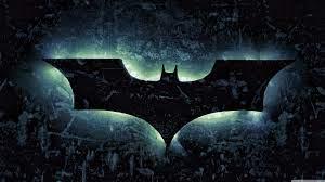 Batman Neon Wallpapers - Wallpaper Cave