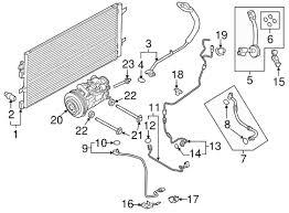 compressor mount bolt porsche n oem porsche compressor mount bolt porsche n 106 365 01