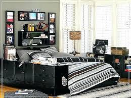 boy bedroom set – fortbonsecours.org