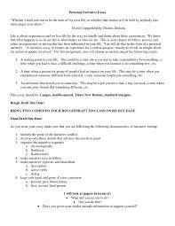 crucible essay the crucible at com org essay on the crucible ap kart racing