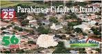 imagem de Itambé Paraná n-9