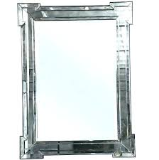 glass mirrored picture frames mercury glass picture frames mercury glass mirror sheets home design ideas mercury glass mirrored picture frames