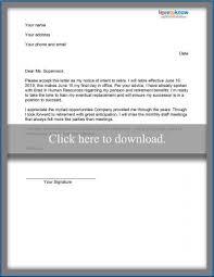retirment letter sample congratulations letters for retirement lovetoknow
