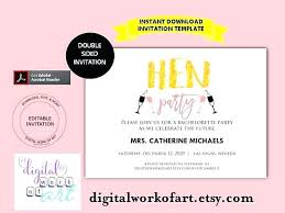 Game Night Invitation Template Ladies Night Invitations Ladies Night Out Invitation Girls Night Out