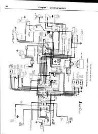 fx 2009 sportster wiring diagram fx auto wiring diagram schematic 2009 sportster wiring diagram low diagrams get image about on fx 2009 sportster wiring diagram