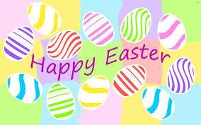 Image result for wiki commons happy easter images