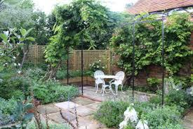 Garden Design Career Impressive Professional Garden Design Services In East Sussex Your Garden